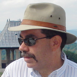 T.Rob profile photo