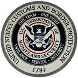 Don't mess with the US CBP!