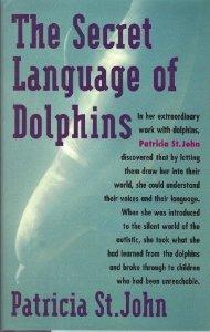 Patricia St. John's book