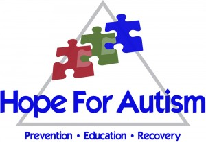 hope_for_autism_-_logo